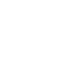 Wall-deco_logo
