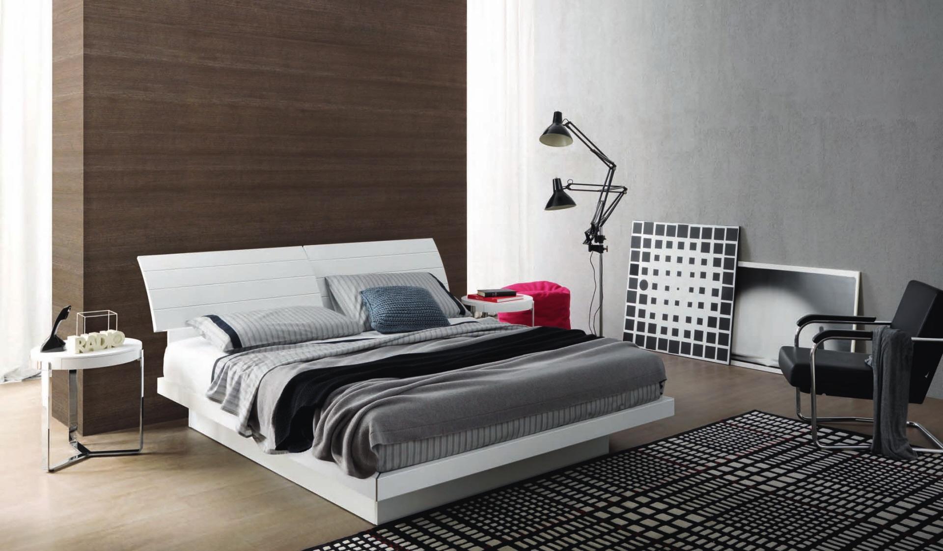Marchi misuraemme collezioni camere da letto - Marchi camere da letto ...