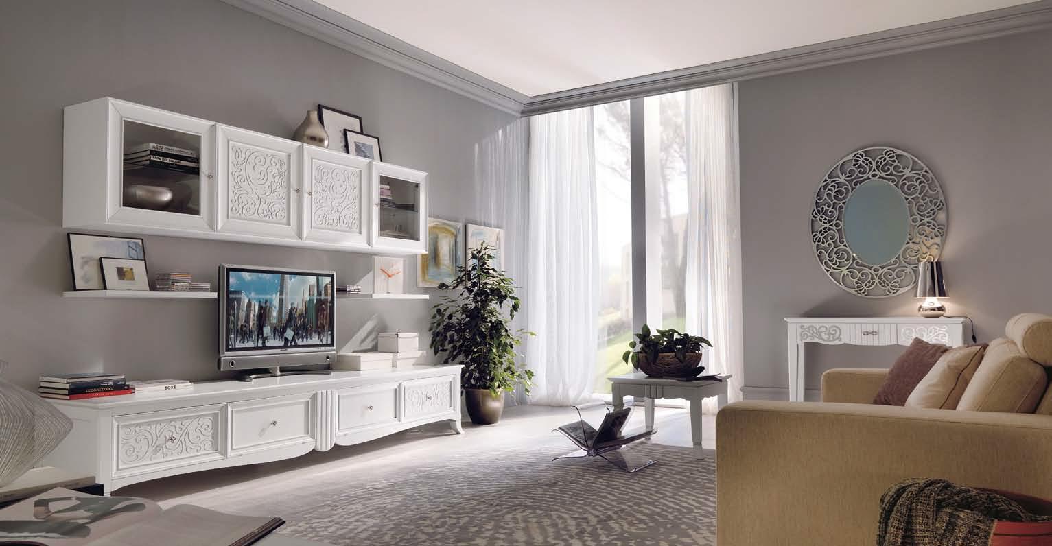 Мебель Под Тв В Гостиную Москва