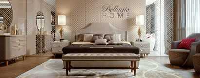 Scic_bellagio_home_3