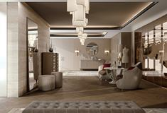 Scic_bellagio_home_4