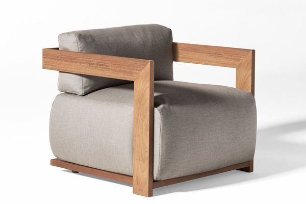 Claud-open-air-armchair-01-1400x800